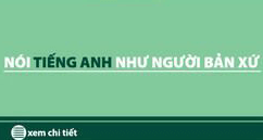 hoc tieng anh